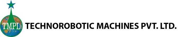 Technorobotic Machines